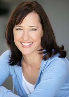 Chelsea Watkins, winner of The Writers Store Spotlight Screenplay Competition, discusses her writing strategies and winning a screenplay contest. Screenwriting Contests, Become A Photographer, Writing Strategies, Chelsea, Articles, Author, Writers, Spotlight, Tips