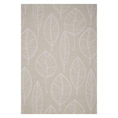 John Lewis Aspen Lined Pencil Pleat Curtains x Modern Interior, Interior Design, Pleated Curtains, Pencil Pleat, Wallpaper Online, Pattern Drawing, Leaf Design, Aspen, John Lewis