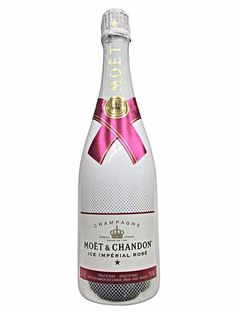Moet & Chandon Ice Imperial Demi Sec Rose Buy Alcohol Online, Buy Wine Online, Demi Sec Champagne, Stella Rosa, Moet Chandon, Sauvignon Blanc, Wines, Golden Highlights, Gourmet