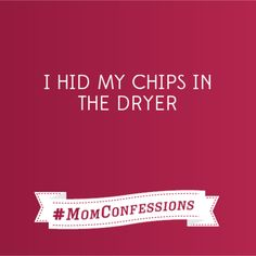 LG #MomConfessions. Letting my inner voice out — where the kids won't hear. Let yours out here: http://www.momconfessions.com/post/87315764120