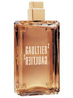 Jean Paul Gaultier Gaultier 2 EDP 120ml