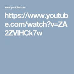 https://www.youtube.com/watch?v=ZA2ZVIHCk7w