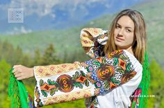 Welcome to our shop dedicated to the traditional Romanian Blouse ie, boho chick fashion syle and bohemian top. Bohemian Tops, Boho, Peasant Blouse, Embroidered Blouse, Clothing Patterns, Blouses, Shopping, Recipes, Style