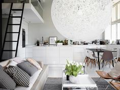 04-2015-interior-home-decoration-scandinavia-finnish-interior-lessismore-photo-krista-keltanen-04