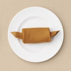 napkin-candy-wrap-mwd110589.jpg