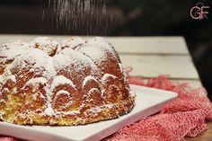 'O' bolo perfeito - Receita de @Letícia Massula ||| Foto by Gabi Butcher (www.diapositivo.com.br)