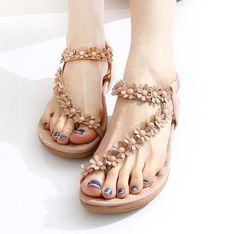 Bohemian Bridesmaid, Bridesmaid Dresses, Stylish Fonts, Sandals, Wedding, Shoes, Women, Image, Fashion