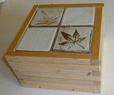 TREASURE BOX (2-Day