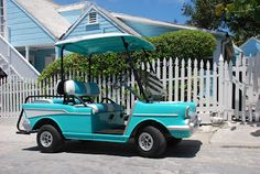 Old Fashion Golf Cart on burning man golf carts, performance golf carts, cheap golf carts, work golf carts, 1930s style golf carts, nostalgia golf carts, cool golf carts, antique golf carts, creative golf carts, collegiate golf carts, most popular golf carts, modern golf carts, commercial golf carts, animal print golf carts, resort golf carts, 1970's golf carts, sport golf carts, replica golf carts, automobile golf carts, customizable golf carts,
