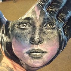 _Russell-Powell-hand-paintings-15