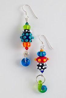 favorite glass bead maker