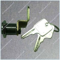 Check out this product on Alibaba.com App:High Precision Turnkey Fireproof Door Locks https://m.alibaba.com/z22Y3m