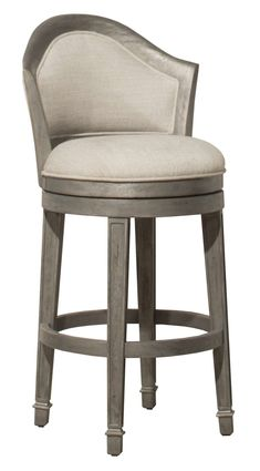 Calloway Side Chair Black Silver Sittingpretty