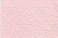 100% COTTON  Fabricut Charlotte Moss AGATHA ROSE