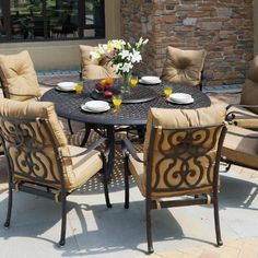 98 best patio furniture accessories patio furniture sets images rh pinterest com