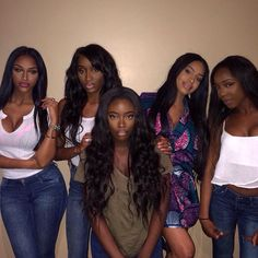 Dark skinned women are beautiful : Photo Black Power, Black Girls Rock, Black Girl Magic, Remy Human Hair, Human Hair Wigs, Beautiful Black Women, Beautiful People, Afro, Dark Skin Beauty