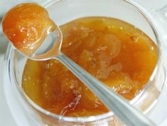 Homemade apricot jam is traditional and in the past every household used to make it. Lebanese society  has become Westernized and families now have two-wage earners busy with outside work; a…