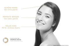 #schönheit #ästhetik #heidelberg #karlsruhe #mannheim #plastischechirurgie #chirurgie #kinn #Kinnkorrektur  http://www.dr-dacho.de/