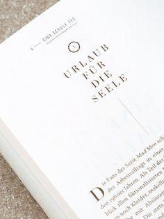 Katrin Schacke – Konzeption & Gestaltung Editorial Design Layouts, Magazine Layout Design, Book Design Layout, Print Layout, Magazine Layouts, Yearbook Pages, Yearbook Layouts, Yearbook Design, Yearbook Spreads
