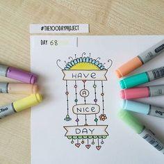 #100daysofdooodles2 #100dayproject #100daysproject #doodle #markers #haveaniceday #copic #drawing #inspiration #instaart #рисунок #маркеры #хорошегодня