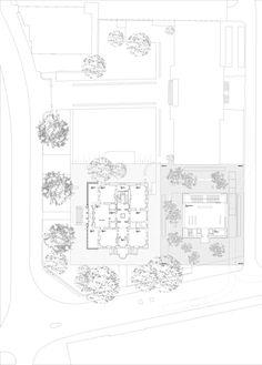 Erweiterung Bündner Kunstmuseum Chur