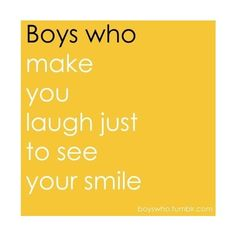 boys who | Tumblr ❤ liked on Polyvore featuring boys who, boys who..., quotes, words y backgrounds