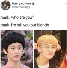 Image result for nct memes