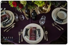 The Vineyard B&B at Lost Creek Ranch Wedding Photography by Katie Corinne Photography This Vineyard B&B at Lost Creek Ranch Wedding features one of Austin's newest wedding venues. Katie Corinne and a team of talented Austin vendors...