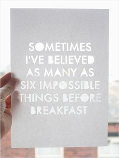 Get a print of this inspiring quote for your #home. http://www.ivillage.com/best-gifts-new-moms-and-pregnant-moms-be/6-b-399174#399275