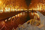 Dusseldorf's Christmas Market: DUSSELDORF Marketing und Tourismus GmbH