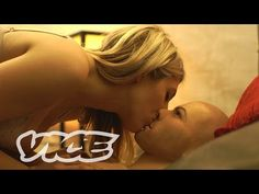 VICE: Making The World's First Male Sex Doll - In Slutever, VICE's resident sexpert Karley Sciortino explores the mysterious labyrinth of human sexuality and checks out the various ways that people around the world like to get off. In the premiere episode of Slutever's brand new season, Karley finds herself in the world of life-like custom male sex dolls and meets the team pioneering the perfect plastic fuck buddy for women.