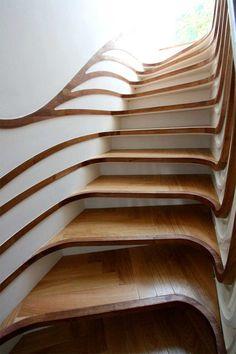 escada design5