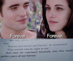 160 Twilight Ideas Twilight Twilight Memes Twilight Saga