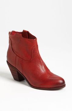 Fall Trends Ankle BootsSam Edelman 'Lisle' Boot