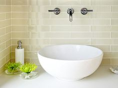 Finishing Touches: Pro Tricks for Installing Fixtures in Your Tile