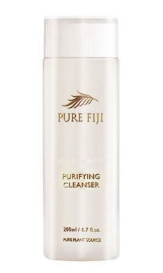 Face Skin Care Pure Fiji Purifying Cleanser 67 Ounce * Read more reviews of the product by visiting the link on the image.