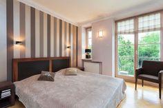 idee tinteggiatura camera da letto - Cerca con Google