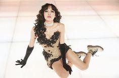 Blackpink Lisa, Jennie Lisa, Melanie Martinez, Yg Entertainment, K Pop, South Korean Girls, Korean Girl Groups, Rapper, Lisa Black Pink