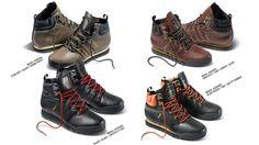 adidas AS Jake Blauvelt Boots