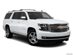 American Taxi | Airport Shuttle | Limo Service