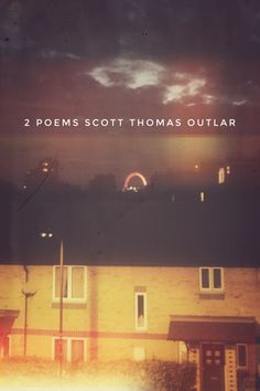 Homeward Bound I sang to my Father on his deathbed. He had not spoken a word in days, cancer-ridden, organs collapsing, high on morphine, but I knew he could still hear me. Scott Thomas, Sing To Me, My Father, My Books, Poems, Singing, Cancer, Day, Life