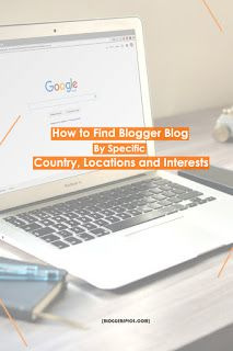 Interest Groups, How To Start A Blog, Country, Search, Music, Books, Movies, Research, Livros