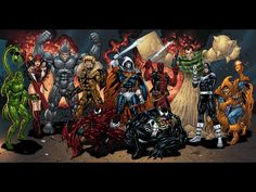 Google Image Result for http://images.fanpop.com/images/image_uploads/Marvel-Villains-marvel-comics-251241_1024_768.jpg