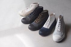 適合潮濕台北天氣的帆布鞋, 你我都需要一雙 – 日本 Moonstar ALWEATHER – EVERYDAY OBJECT Adidas Superstar, Cleats, Adidas Sneakers, Objects, Clothing, Shoes, Fashion, Shoe, Accessories