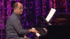 Antonio Adolfo | A Night in Tunisia (Dizzy Gillespie) | Instrumental Ses...