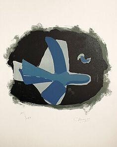 Georges Braque,