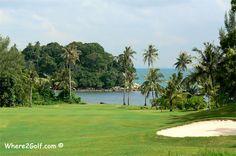 Laguna-Bintan