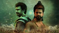 Rajini Kochadaiyaan Movie Release On Pongal 2014