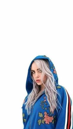 Billie eilish 🔹 🎶 🔹 grrrl musicians/singers/rappers в 2019 г Billie Eilish, Video Interview, Black And White Outfit, Videos Instagram, Album Cover, Outfits Casual, Fallout 3, Celine Dion, Girl Crushes