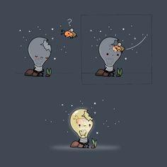 Cute Jokes, Cute Puns, Funny Doodles, Cute Doodles, Haha Funny, Funny Cute, Cute Cartoon Drawings, All Meme, Cute Stories